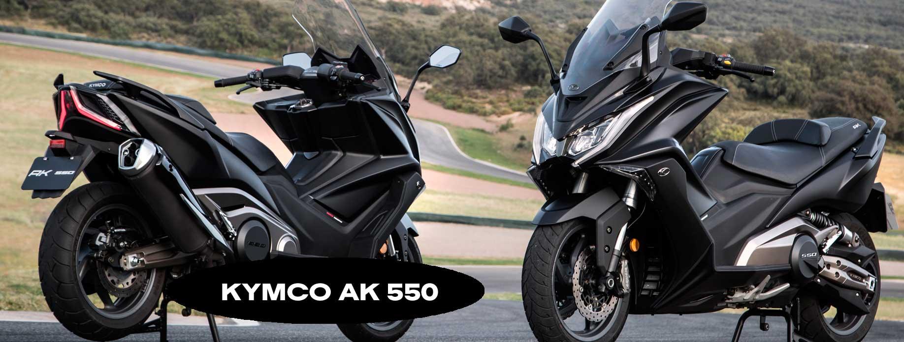 ak-550-slider-13