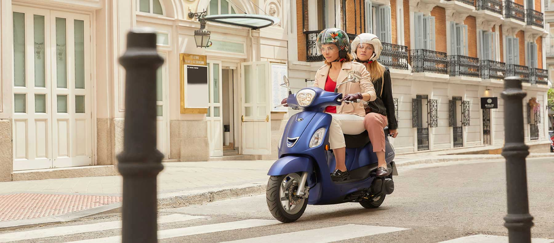 kymco-filly-125-2-Home-1