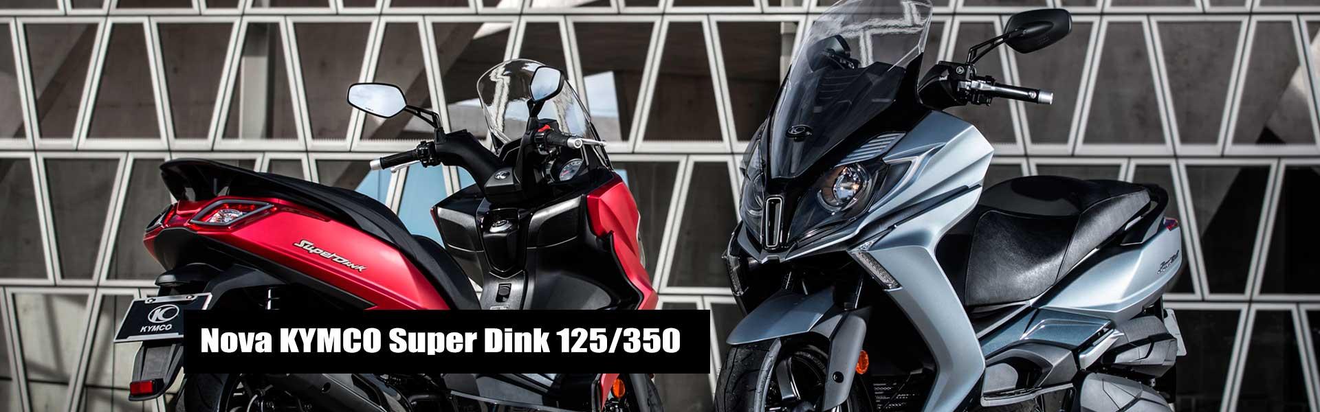 kymco-girona-super-dink-motos-trafach-3