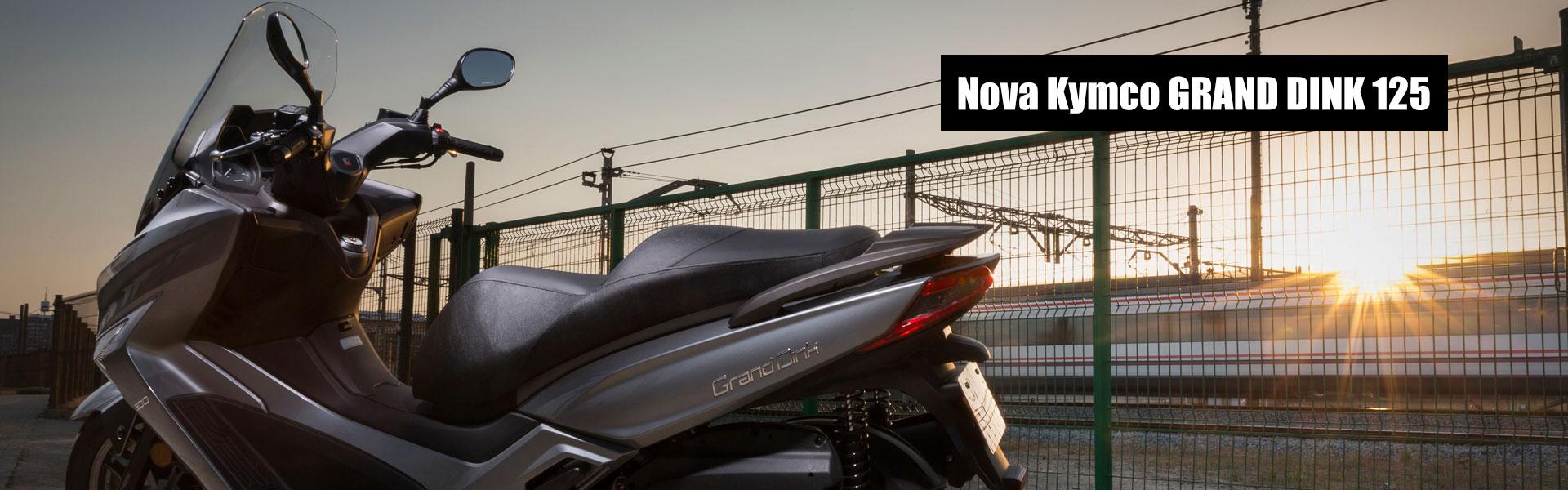 kymco-granddink-2016-012-motos-trafach2
