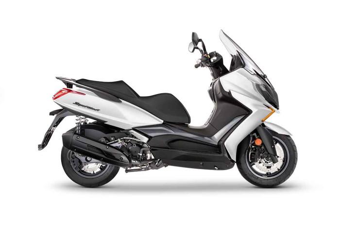 kymco-super-dink-350-motos-trafach-2
