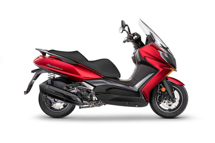 kymco-super-dink-125-motos-trafach-3