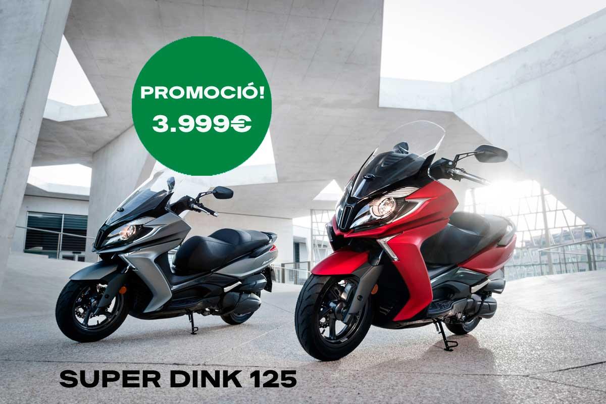 promoció-superdink-125-3