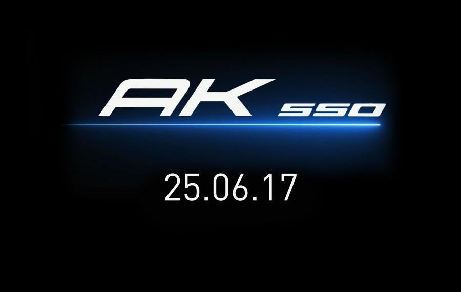 kymco-ak-550-trafach-2