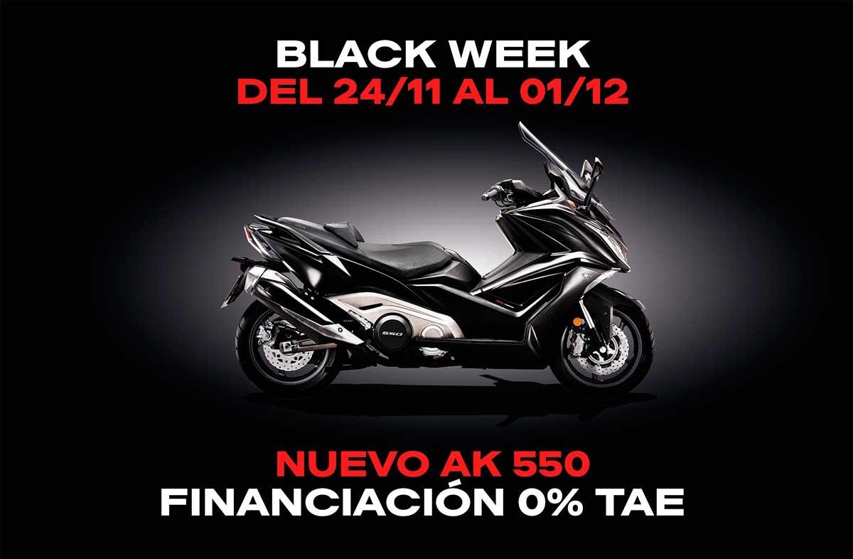 kymco-ak-550-black-week-3
