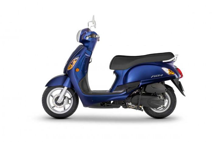 kymco-filly-125-azul-1