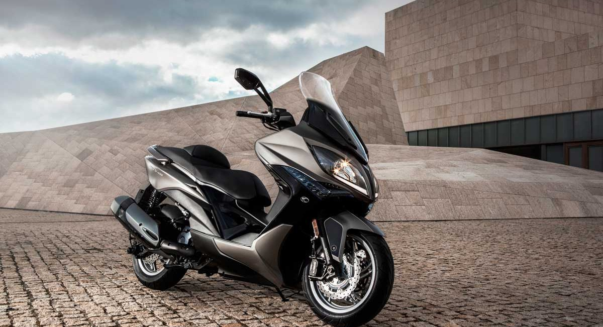 KYMCO-X-CITING-400-trafach-1
