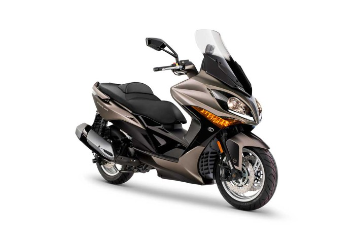 KYMCO-X-CITING-400-trafach-6