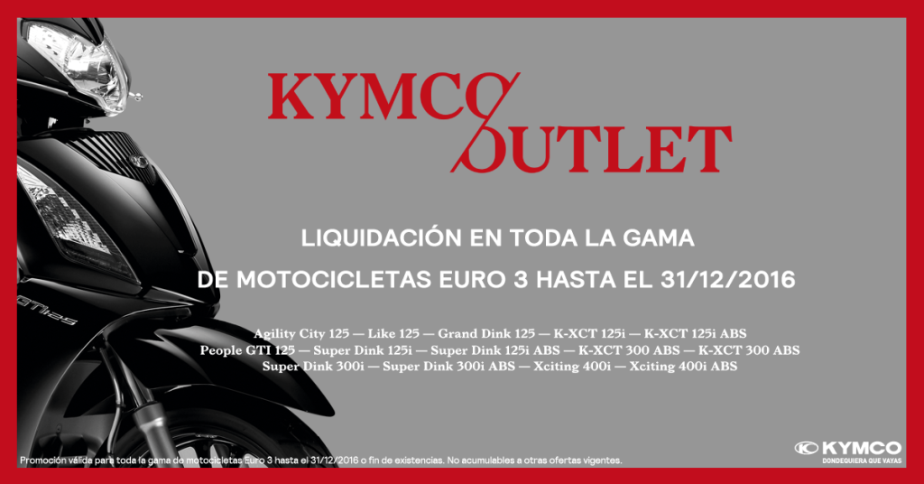 kymco-outlet-trafach1