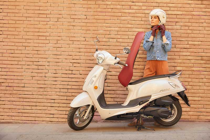 kymco-filly-125-12