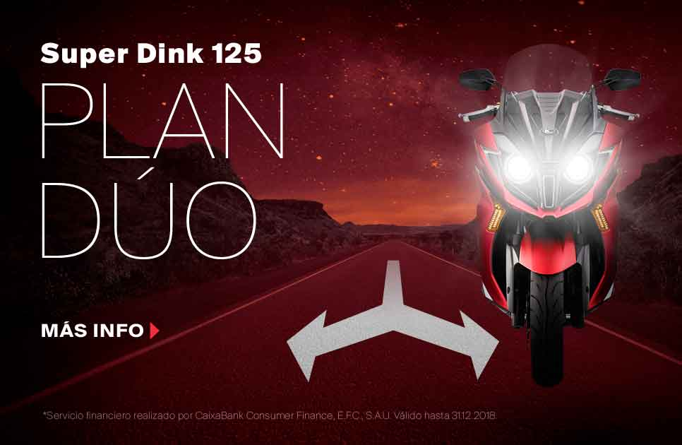 pla-duo-kymco-super-dink-125-1